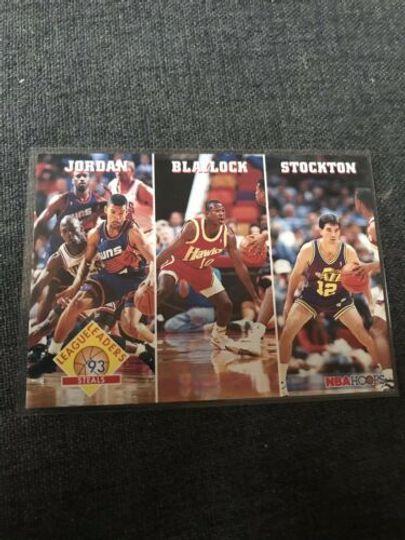 random basketball Collection Image