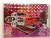 2020 Isaiah Simmons Panini Mosaic Pink Camo RC #245