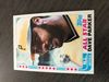 1982 TOPPS DAVE PARKER 343