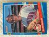 1991 Donruss Rudy Seanez 218