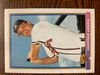 1991 Bowman Chipper Jones 569