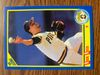 1990 Score Rick Reed 544