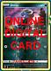 4X Deino 108/189 Darkness Ablaze Pokemon Online Digital Card