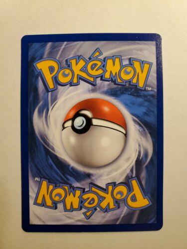 Pokemon McDonald's 25th Anniversary Cyndaquil Holo 10/25 (Moderately Played) #1 - Image 5