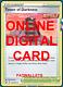 4X Tower of Darkness 137/163 Battle Styles Pokemon Online Digital Card
