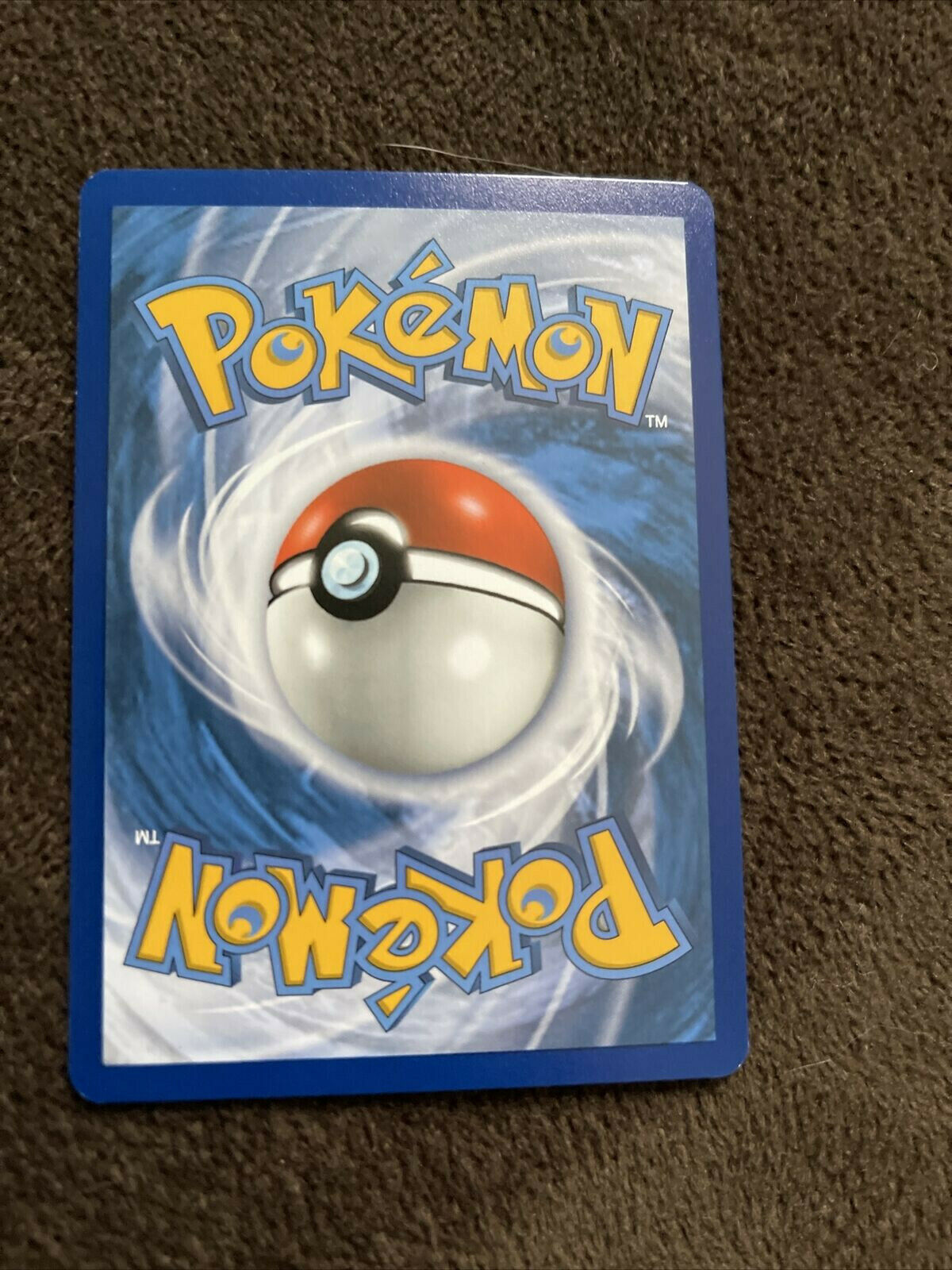 Pokemon Snivy Holo McDonald's 25th Anniversary Promo Card 2021 Mint 5/25 - Image 2