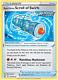 4x Rapid Strike Scroll of Swirls 131/163 NM/M - BATTLE STYLES Pokemon