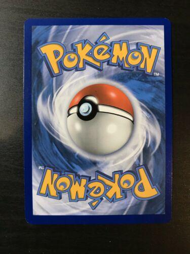 Unified Minds  Reverse Holo  Mint//NM  Pokemon Scraggy 137//236 SM