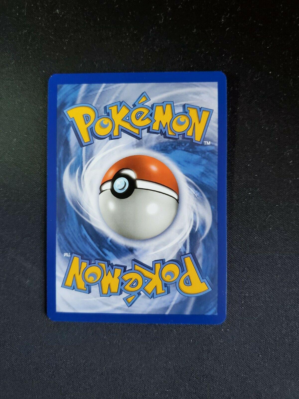Corviknight 2020 Pokémon Sword & Shield Reverse Holo #135/202 MT, FREE SHIPPING - Image 2