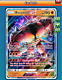 Buzzwole GX 57/111 Crimson Invasion DIGITAL CARD Pokemon PTCGO SENT FAST!