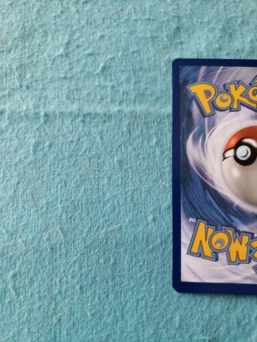 2021 Pokemon McDonald's 25th Anniversary Snivy Holo Card 5/25 Nintendo - Image 9