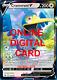 1X Cramorant V 155/202 Sword & Shield Pokemon Online Digital Card