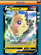 1X Morpeko V 037/072 Shining Fates Pokemon Online DIGITAL Card SENT FAST!