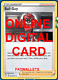 4X Ball Guy 057/072 Shining Fates Pokemon Online Digital Card