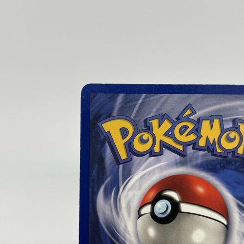 1st Edition Machamp - Holo 8/102 - Vintage 1999 English Base Set Pokemon Card - Image 7