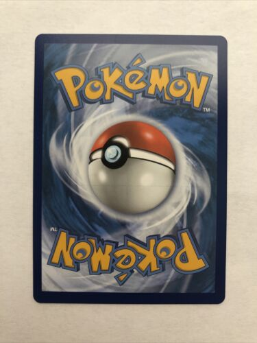 Fighting Energy 233/198 GOLD SECRET RARE Pokemon Chilling Reign Read Description - Image 2
