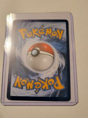 Pokemon TCG Trading Card Game Chilling Reign Aggron Reverse Holo 111/198 - Image 2