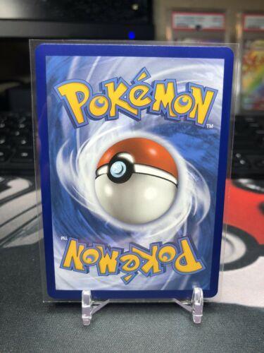 Pokemon Chilling Reign Blaziken Vmax 021/198 Full Art & V 020/198 UR MINT!!! - Image 3
