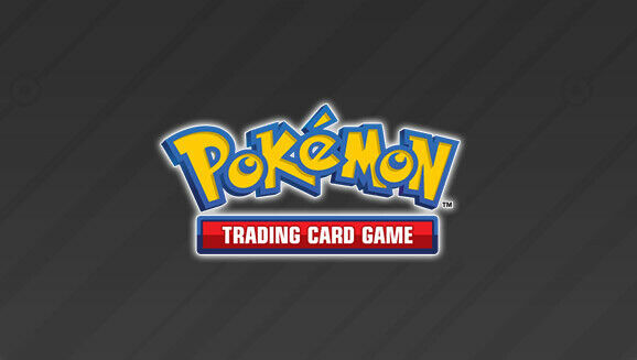 4x Welcoming Lantern 156/198 NM|M- Chilling Reign Pokemon  - Image 3