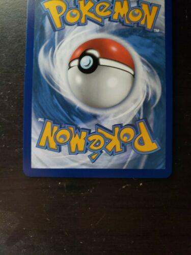 Pokemon - Chilling Reign - Secret Rare - 208/198 Metagross Vmax - Fresh Pull - Image 6