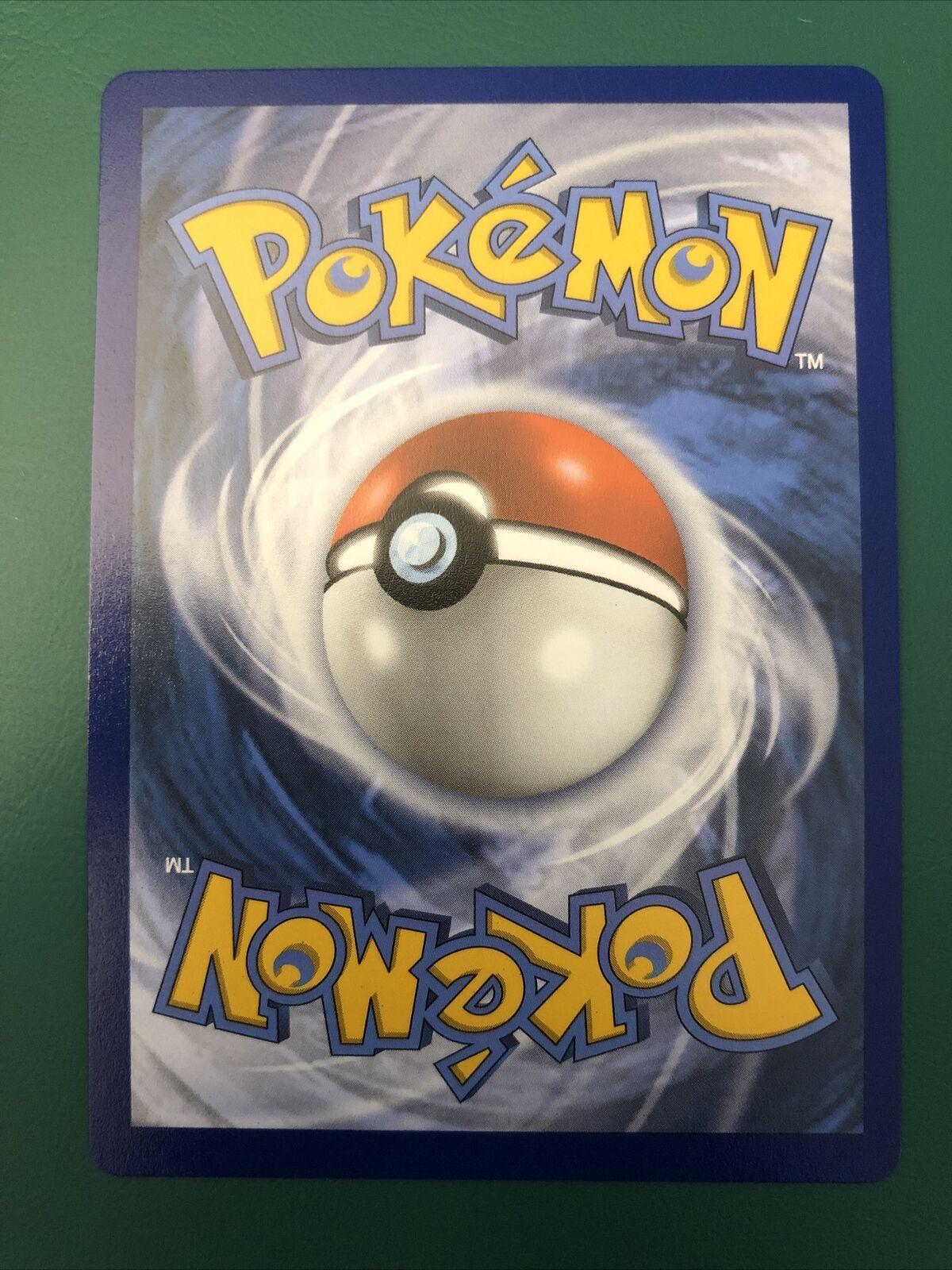 Galarian Articuno V 058/198 Full Art Ultra Rare Pokemon Chilling Reign NM/M - Image 3