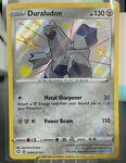 Pokemon - Duraludon - Shiny Rare - SV092/SV122 Shining Fates - M/NM