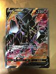 Pokemon - Necrozma V - 149/163 - Full Art - Battle Styles - NM/M - New
