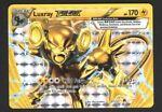 Luxray BREAK - 47/122 - XY Breakpoint - Pokémon TCG -
