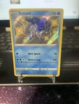 Suicune Shining Fates Shiny Vault Pokemon TCG SV022/SV122