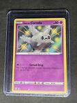 Pokemon Card Galarian Corsola SV049/SV122 Shining Fates Shiny Vault NM/M Rare