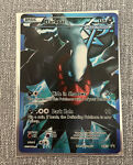 Darkrai Promo BW73 Pokemon TCG Full Art Holo