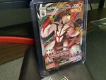 Single Strike Urshifu VMAX Pokemon TCG 086/163 Battle Styles Ultra Near Mint