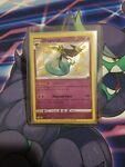 Dragapult sv062/sv122 - Shining Fates - Holo - Pokemon Card - NM+