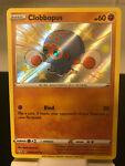 Clobbopus (SV072/SV122) Shining Fates Near Mint NM Holo Pokemon Card