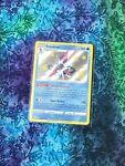 2021 Shiny Inteleon SV027/SV122 Holo Rare Pokemon Shining Fates Shiny Vault Card