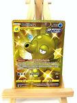 Pokemon - OCTILLERY 178/163 - Battle Styles - Secret Rare - NM