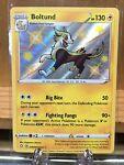 Pokemon Shining Fates Boltund SV040/SV122 NM Shiny Holo Rare - Free Shipping!!!!