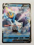 Empoleon V 040/163 Pokemon TCG Battle Styles Ultra Rare