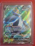 Empoleon V 145/163 Pokémon TCG Battle Styles Full Art Ultra Rare Near Mint