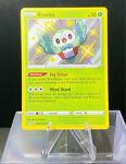 Rowlet SV001/SV122   Shining Fates: Shiny Vault   Baby Shiny   Pokemon M-NM