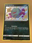 ✨ Shining Koffing SV076/SV122 Shiny Vault Fates Pokemon TCG Card Mint/NM