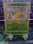 Victreebel 003/163 Battle Styles Rare Reverse Holo Pokemon Card MINT