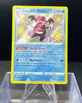 Galarian Mr. Rime SV021/SV122   Shining Fates: Shiny Vault   Pokemon M-NM