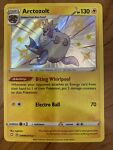 Pokémon - Shining Fates - Arctozolt SV046/SV122