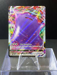 Ditto VMAX 051/072 | Shining Fates | Full Art Ultra Rare | Pokemon NM