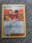 Pokemon TCG - Gym Trainer 059/072 - Shining Fates - Reverse Holo