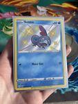 Sobble SV025/SV122   Shining Fates: Shiny Vault   Baby Shiny   Pokemon NM