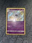 Galarian Cursola SV050/SV122 Pokémon Shining Fates Shiny Vault Near Mint NM