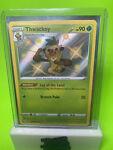 Thwackey SV005/SV122 Pokemon Shining Fates Shiny Vault Rare Holo NM In Hand