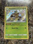 Thwackey SV005/SV122 Pokemon TCG Shining Fates Shiny Pokémon Card